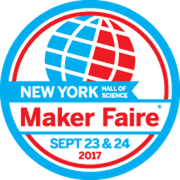 MF17NY_Badge