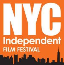 NYCIndyFilm