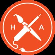 MITHackingArtsSquare